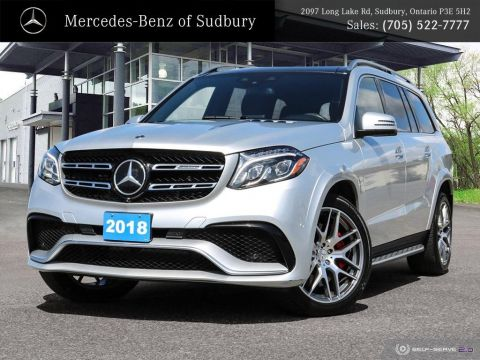 Need A Car Sudbury >> 32 Used Cars Trucks Suvs In Stock In Greater Sudbury